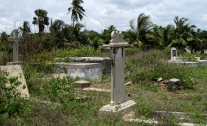 mission-cemetery