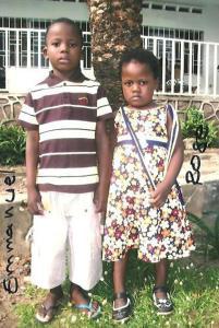 Rose_and_Emmanuel